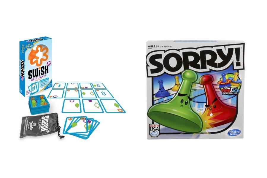Next Board Games